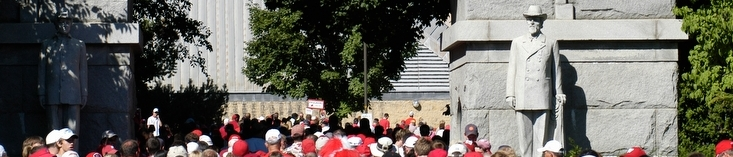 Fans heading to Camp Randall on gameday