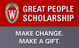 Great People Scholarship